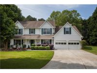 Home for sale: 1030 Big Haynes Dr., Grayson, GA 30017