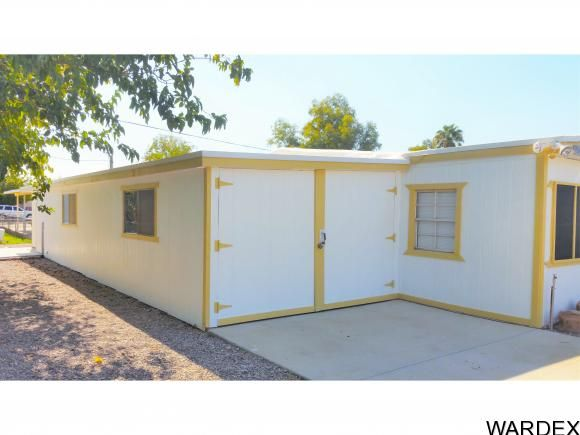 7840 Ctr. St., Mohave Valley, AZ 86440 Photo 12