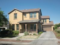 Home for sale: 3876 N. Springfield St., Buckeye, AZ 85396