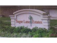 Home for sale: 152 Georgine Dr., Vacherie, LA 70090