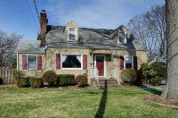 Home for sale: 319-23 Brook Ave., Plainfield, NJ 07060