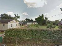 Home for sale: East Main St. Galliano, Galliano, LA 70354