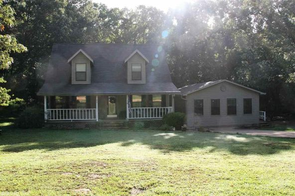 404 Cook Rd., Mountain View, AR 72560 Photo 15