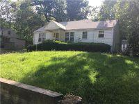 Home for sale: 3218 N. 57th St., Kansas City, KS 66104