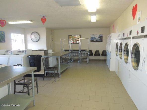 777 N. Main St., Eagar, AZ 85925 Photo 6