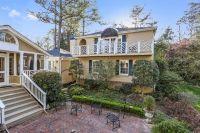 Home for sale: 3038 Nancy Creek Rd., Atlanta, GA 30327