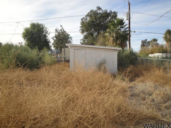 10551 Copper Ln., Mohave Valley, AZ 86440 Photo 4