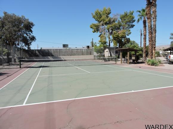 1611 Hwy. 95 A 101, Bullhead City, AZ 86442 Photo 25