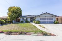 Home for sale: 5847 Snell Ave., San Jose, CA 95123