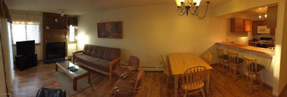 1601 Eastridge Dr., Anchorage, AK 99501 Photo 3