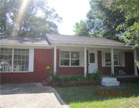 Home for sale: 328 Seal Ave., Long Beach, MS 39560