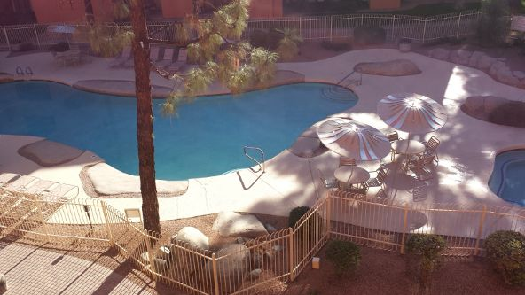 12222 North Paradise Village Parkway South #348, Phoenix, AZ 85032 Photo 5