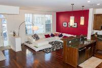 Home for sale: 37 Carillon Cir., Livingston, NJ 07039