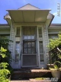 Home for sale: 6 Richardson Pl., Eastchester, NY 10709