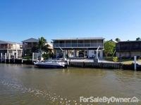 Home for sale: 151 Lopez Ln., Chokoloskee, FL 34138