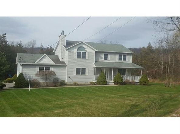 240 Sugarloaf Mountain Rd., Chester, NY 10918 Photo 1
