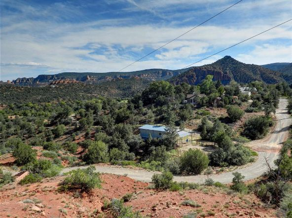110 Cayuse, Sedona, AZ 86336 Photo 3