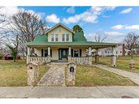 Home for sale: 816 N. Main St., Burlington, NC 27217