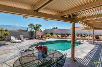 Home for sale: 64029 Appalachian St., Desert Hot Springs, CA 92240