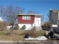 Home for sale: 31 S. 19th St., Wyandanch, NY 11798