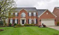Home for sale: 566 Savannah, Walton, KY 41094