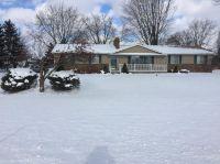 Home for sale: 5402 West Farrand Rd., Clio, MI 48420