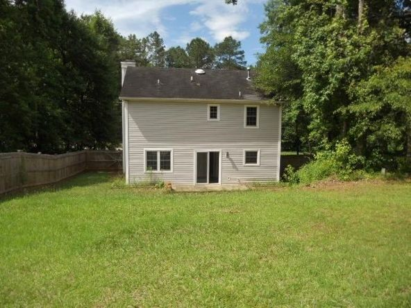 5142 Bowman Rd., Macon, GA 31210 Photo 12