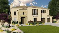 Home for sale: 3928 E. Crittenden Ln., Phoenix, AZ 85018