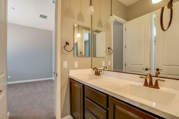 9275 W. Denton Ln., Glendale, AZ 85305 Photo 40