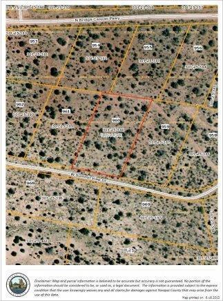 29650 W. Summit View Dr., Seligman, AZ 86337 Photo 1