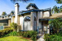 Home for sale: 2588 Jacklight Cove, Port Hueneme, CA 93041