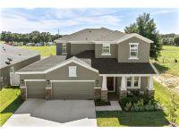 Home for sale: 9714 Oak Ranch Crescent Ct., Thonotosassa, FL 33592