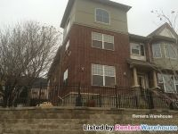 Home for sale: 11343 Stratton Ave. Apt 200, Eden Prairie, MN 55344