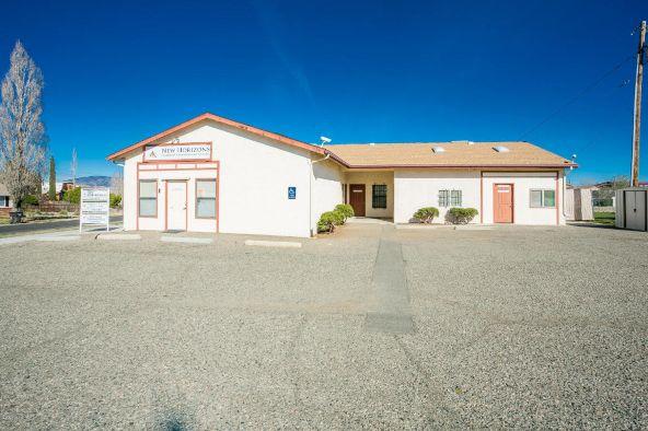 8085 E. Manley Dr., Prescott Valley, AZ 86314 Photo 1