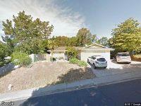 Home for sale: Seville, Pinole, CA 94564