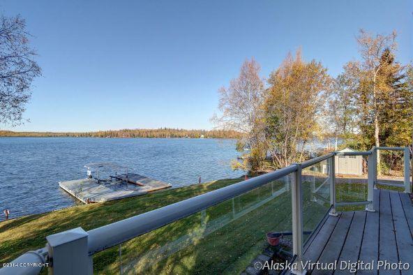 4332 S. Forecastle Ln., Big Lake, AK 99652 Photo 37