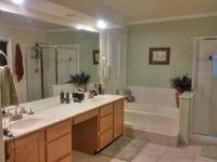 Home for sale: 4437 W. Villa Linda Dr., Glendale, AZ 85310