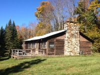 Home for sale: 692 Urban Rd., Cabot, VT 05647