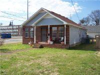 Home for sale: 1119 1st Ave. S., Nashville, TN 37210