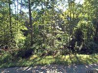 Home for sale: White Oak Cir., Dry Fork, VA 24549