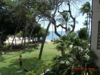 Home for sale: 75-5888 Alii Dr., Kailua-Kona, HI 96740