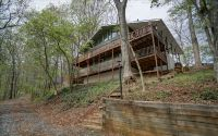 Home for sale: 968 Vista Rd., Hiawassee, GA 30546