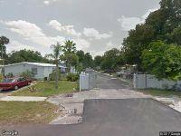 Home for sale: S. Greenway Dr., Port Orange, FL 32127