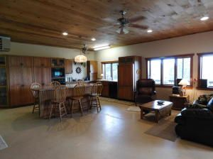 690 Red Bank Rd., Gamaliel, AR 72537 Photo 8
