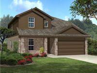 Home for sale: 307 Fairgrounds Ln., Ponder, TX 76259