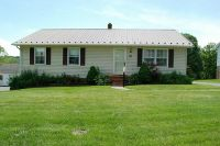 Home for sale: 1255 11th St., Wytheville, VA 24382
