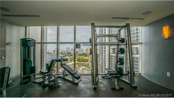 18101 Collins Ave. # 702, Sunny Isles Beach, FL 33160 Photo 22