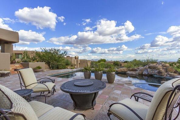 41870 N. 110th Way, Scottsdale, AZ 85262 Photo 110