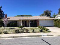 Home for sale: 27971 Radford Dr., Sun City, CA 92586