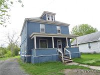 Home for sale: 254 North Main St., Oneida, NY 13421